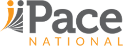 Pace National